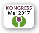 kongress button