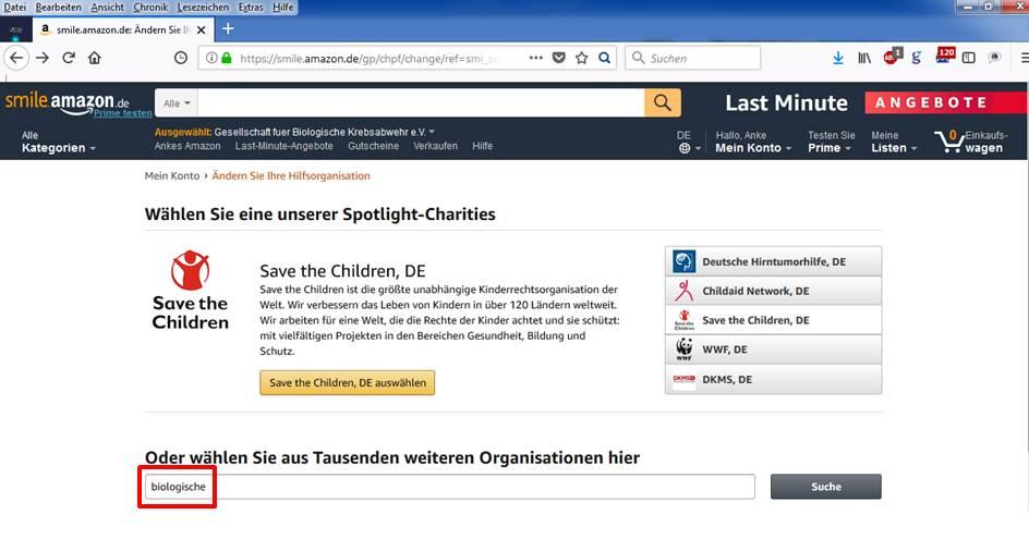 Biokrebs.de - Suchergebnis Patienten fragen
