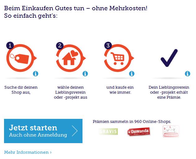 Biokrebs.de - Suchergebnis Forschung